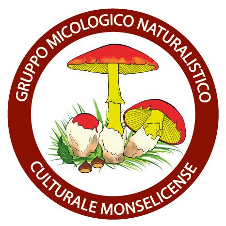 logo-gruppo-micologico1