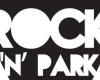 Rock'n'Park