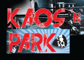 Kaos'n'Park Festival